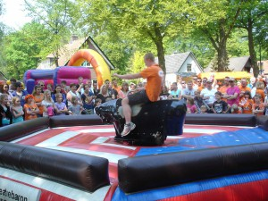 2011 Koninginnedag Superspelen (14)
