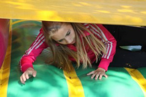 2011 Koninginnedag Superspelen (24)