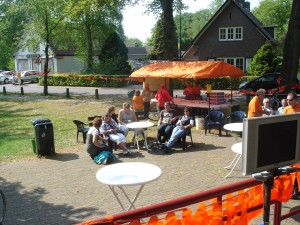 2011 Koninginnedag Superspelen (46)