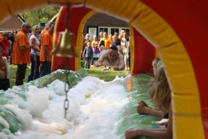 2011 Koninginnedag Superspelen (70)