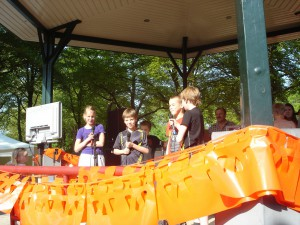 2011 Koninginnedag Superspelen (75)