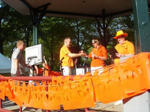 2011 Koninginnedag Superspelen (84)