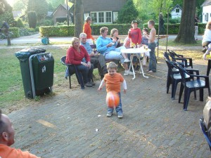 2011 Koninginnedag Superspelen (94)