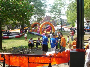 2011 Koninginnedag Superspelen (03)