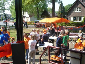 2011 Koninginnedag Superspelen (04)