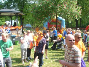 2011 Koninginnedag Superspelen (07)