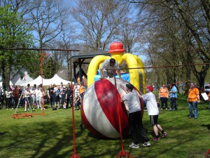2012 Koninginnedag Superspelen (11)