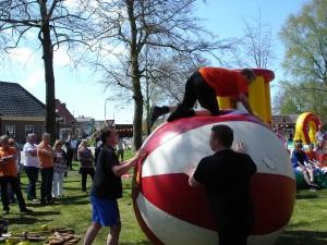 2012 Koninginnedag Superspelen (13)