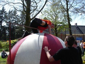 2012 Koninginnedag Superspelen (14)