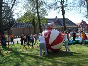 2012 Koninginnedag Superspelen (16)