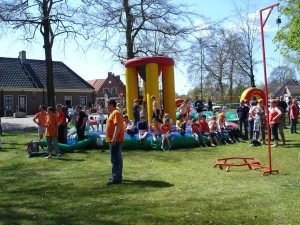 2012 Koninginnedag Superspelen (17)
