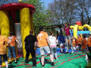 2012 Koninginnedag Superspelen (18)