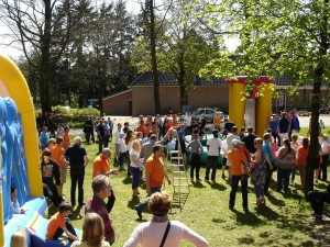 2012 Koninginnedag Superspelen (21)