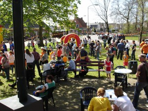 2012 Koninginnedag Superspelen (22)