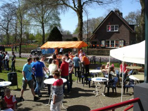 2012 Koninginnedag Superspelen (23)