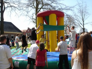 2012 Koninginnedag Superspelen (24)