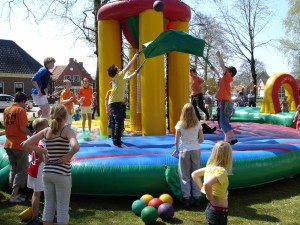 2012 Koninginnedag Superspelen (25)