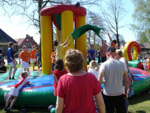 2012 Koninginnedag Superspelen (26)