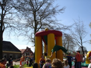 2012 Koninginnedag Superspelen (27)