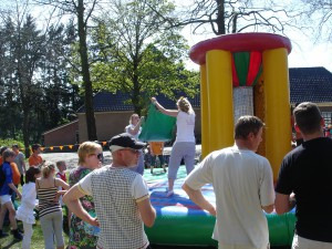 2012 Koninginnedag Superspelen (31)