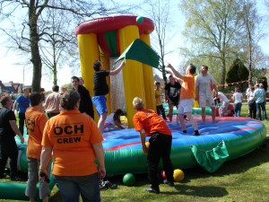 2012 Koninginnedag Superspelen (32)