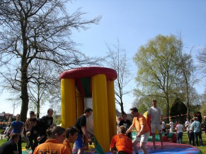 2012 Koninginnedag Superspelen (33)