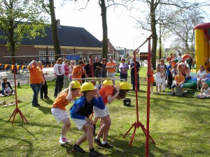2012 Koninginnedag Superspelen (34)