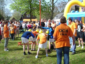 2012 Koninginnedag Superspelen (35)
