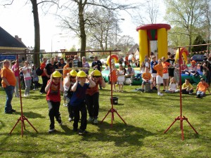 2012 Koninginnedag Superspelen (36)