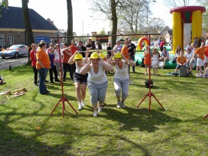 2012 Koninginnedag Superspelen (37)