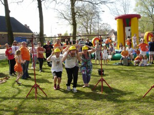 2012 Koninginnedag Superspelen (38)
