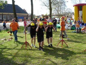 2012 Koninginnedag Superspelen (39)