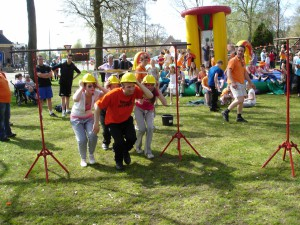 2012 Koninginnedag Superspelen (40)