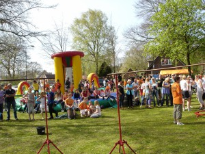 2012 Koninginnedag Superspelen (41)