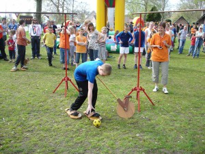 2012 Koninginnedag Superspelen (42)