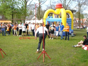 2012 Koninginnedag Superspelen (43)