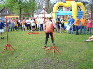 2012 Koninginnedag Superspelen (44)
