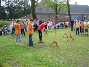 2012 Koninginnedag Superspelen (45)