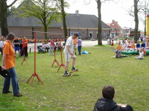 2012 Koninginnedag Superspelen (46)