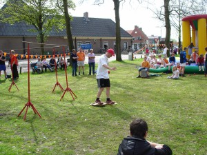 2012 Koninginnedag Superspelen (47)
