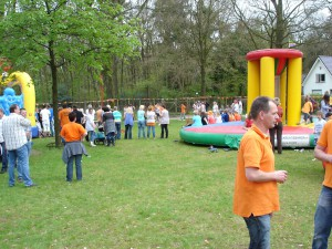 2012 Koninginnedag Superspelen (50)