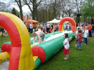 2012 Koninginnedag Superspelen (52)