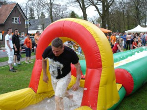 2012 Koninginnedag Superspelen (53)
