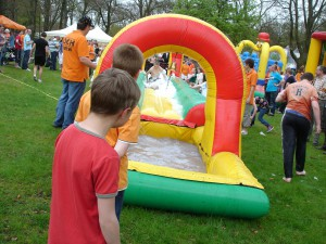 2012 Koninginnedag Superspelen (56)