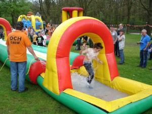 2012 Koninginnedag Superspelen (57)