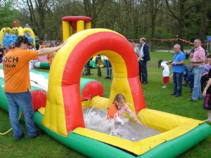 2012 Koninginnedag Superspelen (60)