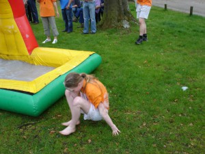 2012 Koninginnedag Superspelen (61)