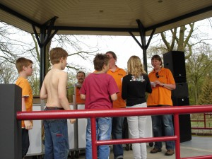 2012 Koninginnedag Superspelen (69)