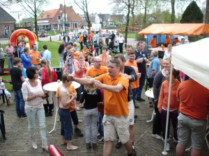 2012 Koninginnedag Superspelen (70)