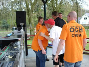 2012 Koninginnedag Superspelen (72)